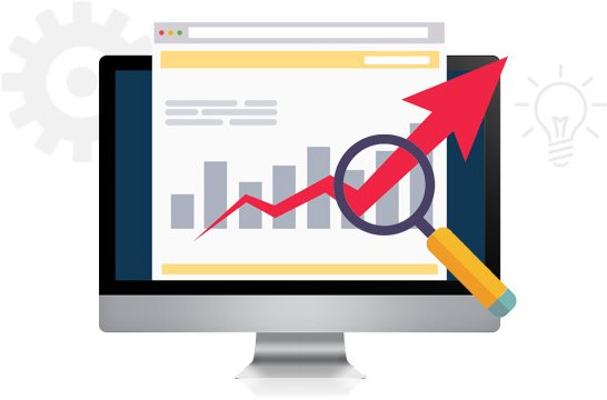 SEO & Reputation Management