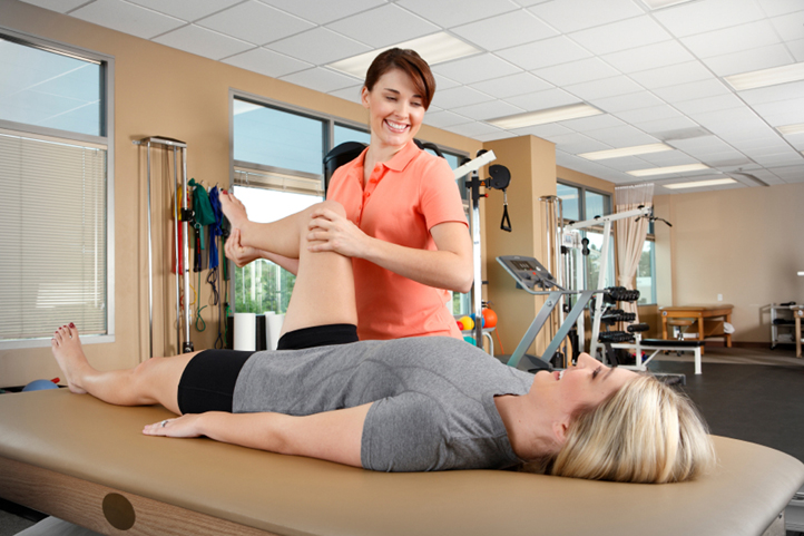 topgears1 How to be a Great Patient and Maximize Your Physical Therapy Visit