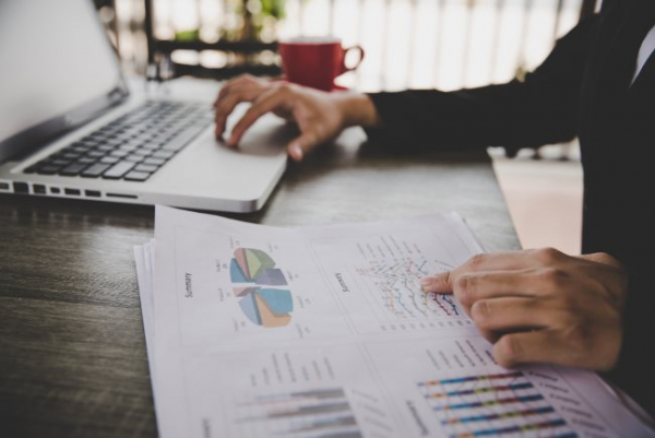 Conduct a Competitive Analysis The Right Way
