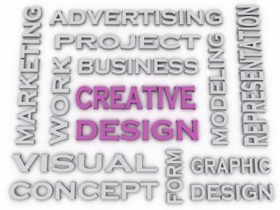 Visual Content on Social Media