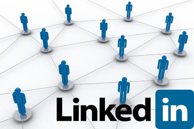 Could LinkedIn Offer Your Physiotherapy Practice A Boost?
