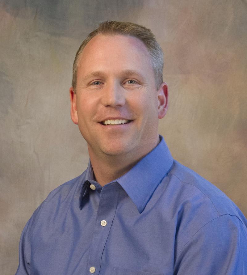 Seth Philips, MPT
