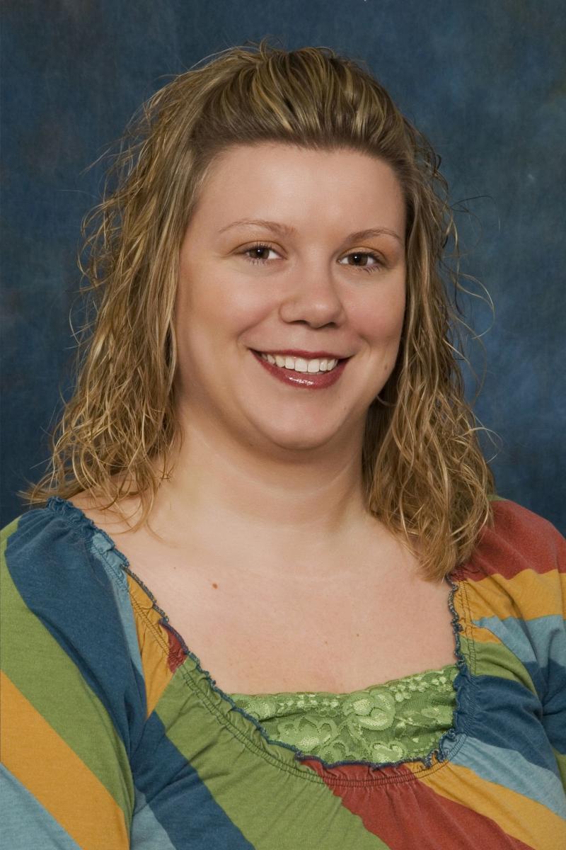 Kelly Diehl, PTA, LMT, BS, CKTP