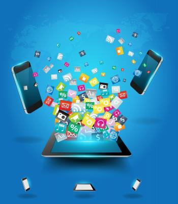 Mobile site or responsive design