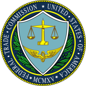 FTC Rules For Social Media management
