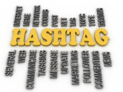 The Best Hashtags For Physical Therapists to Use on Twitter