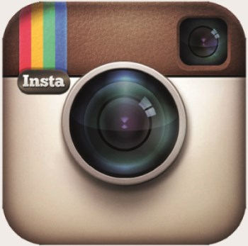 instagram for physiotherapists