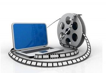 Getting Patients With Video Content