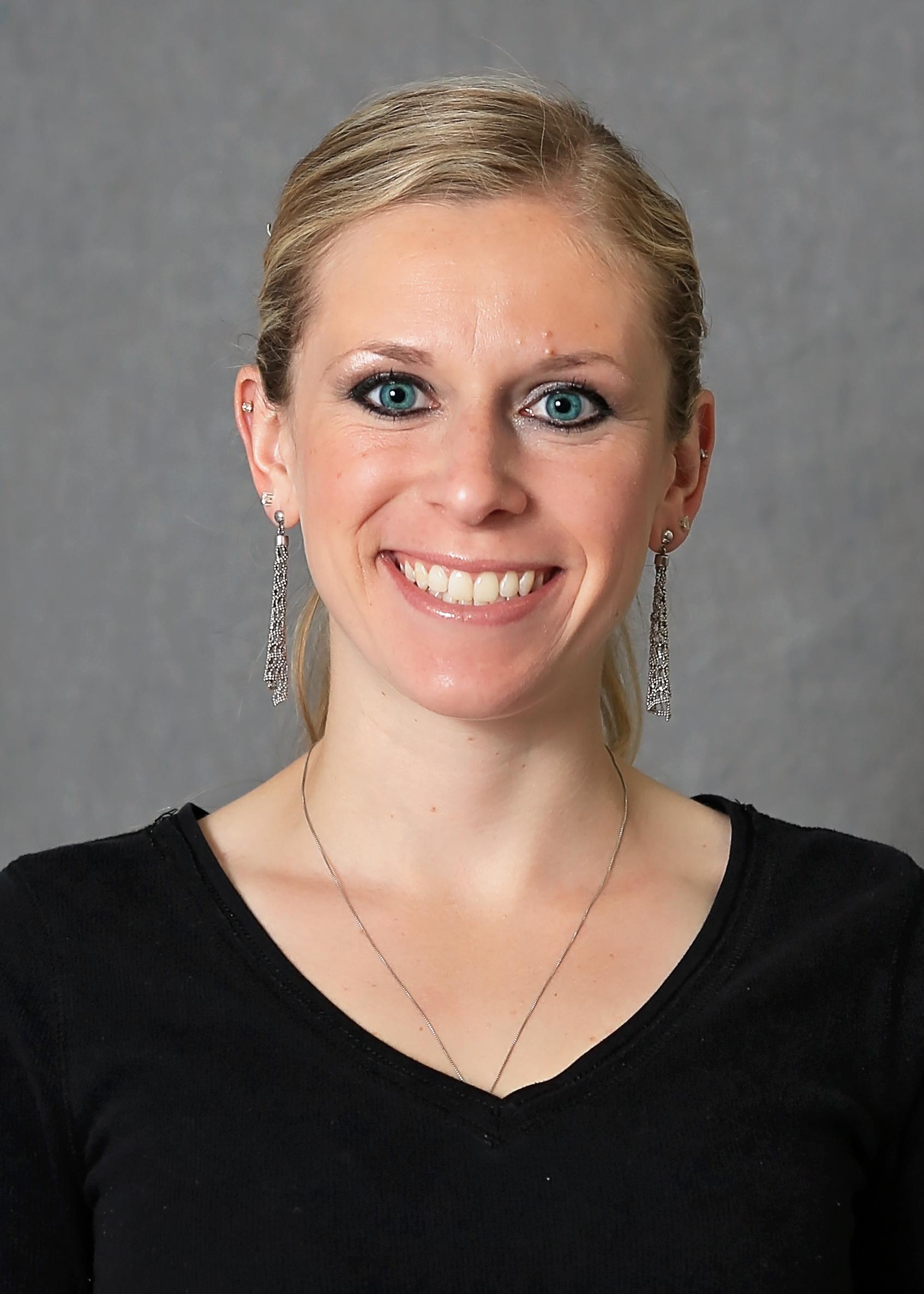 Kayla Roth, PT, DPT, Cert. DN