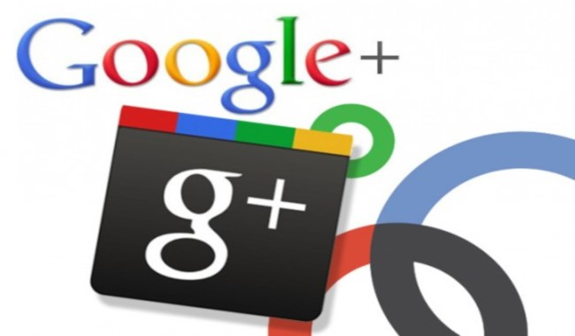 Is Google+ Still Relevant For Physical Therapy Clinics?