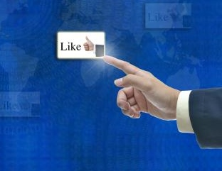 Facebook Marketing for Physiotherapy clinics
