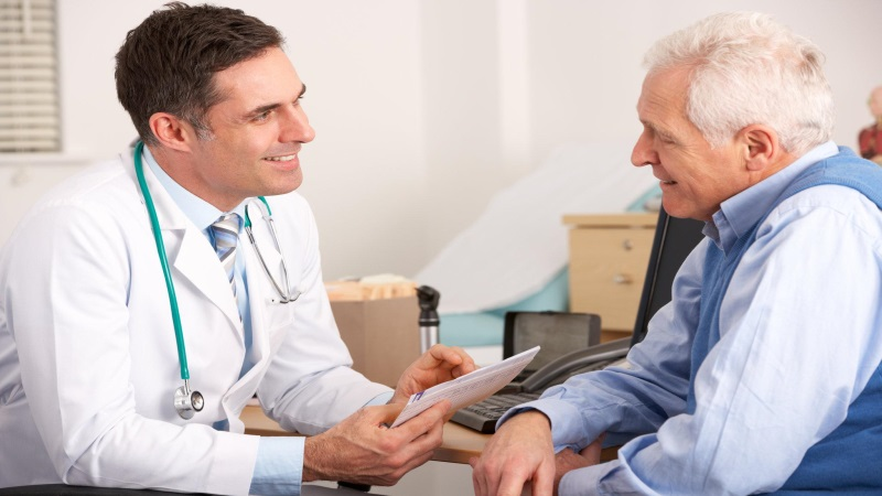 Physical therapy clinics empathy