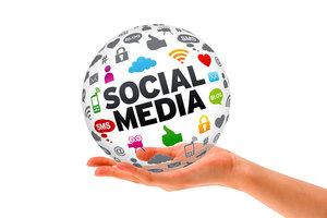 Integration with Social Media