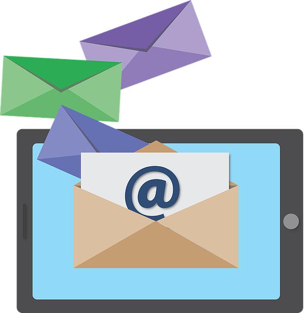 Essential email autoresponders pt site