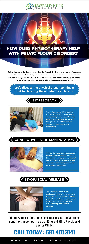 Sherwood Park Massage Therapy