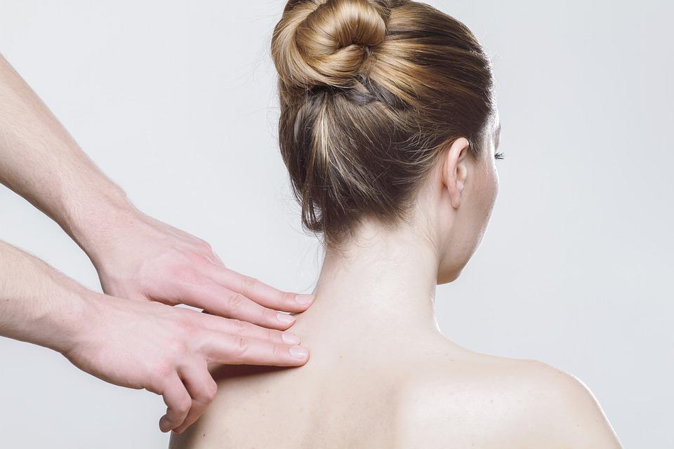 Vestibular Rehabilitation in Edmonton