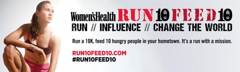 crazyrunninggirl.run10feed102 Body Gears Helps Out at the Womens Health Run 10 Feed 10