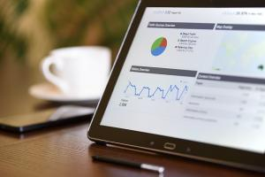 Parallel Tracking: What Is It and What Does It Mean for Your Online Advertising Efforts?