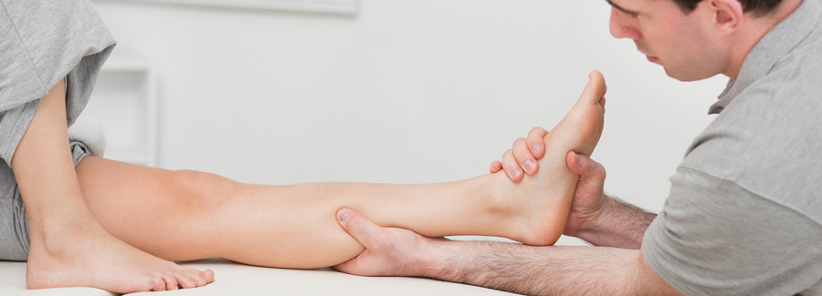 Physiotherapy for Post-Surgical Rehabilitation