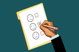 Top 5 Reasons Why Your PT Website Should Be a Positive Experience for Your Viewers