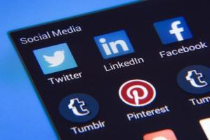 3 Tips for Using ALL of Your Social Media to Expand Your PT Blog