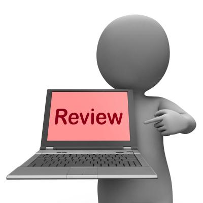 How Negative Social Media Reviews Can Impact Your Clients