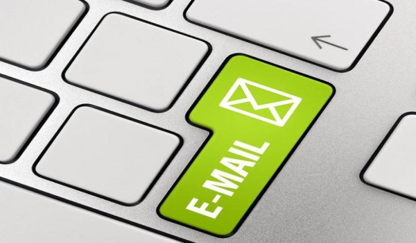 How To Grow Your Physical Therapy Email List