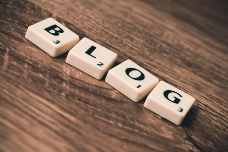 Use Storytelling for a Better Physical Therapy Blog